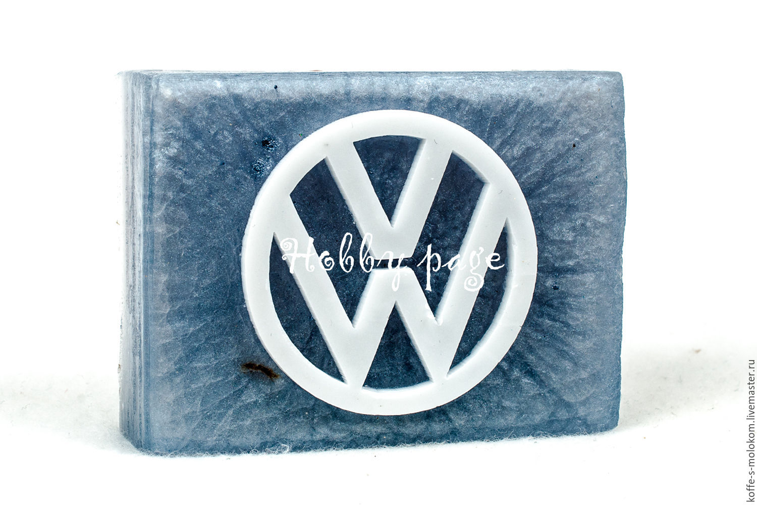 54d20d537328 silicone molds for soap logos of cars   shop online on