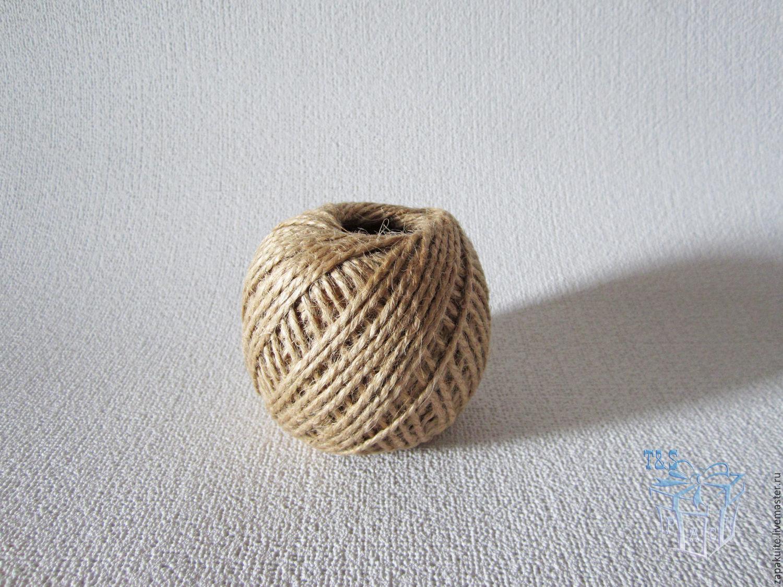 мяч пауэрбол abs инструкция