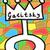 Galitsky - Ярмарка Мастеров - ручная работа, handmade
