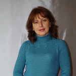 Юлия (Jussim) - Ярмарка Мастеров - ручная работа, handmade