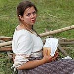 Полина Келина (stozatey) - Ярмарка Мастеров - ручная работа, handmade