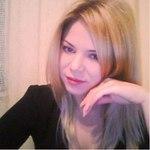 Olga (Olga-Nemchenko) - Ярмарка Мастеров - ручная работа, handmade