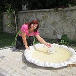 НАТАЛЛИ - Ярмарка Мастеров - ручная работа, handmade