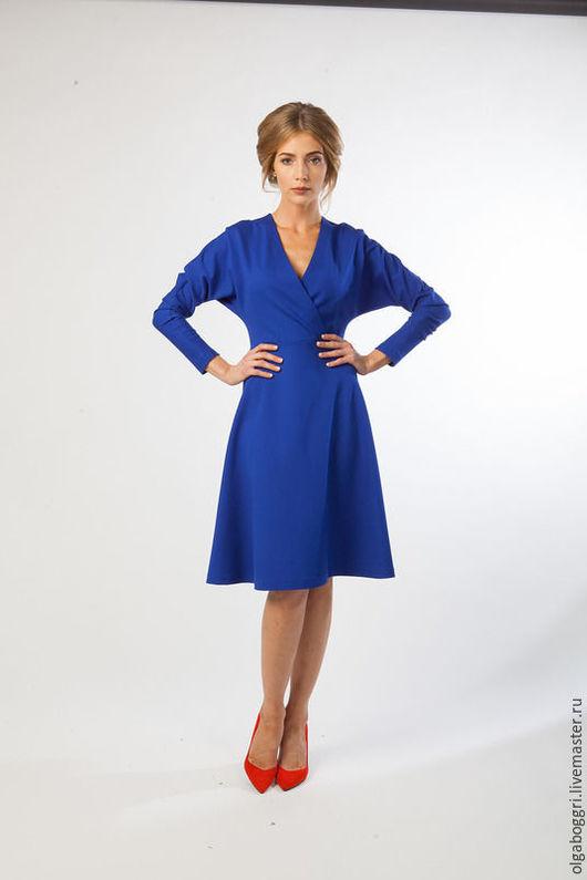 Платье ,платья ,платье, платья,платье женское,женское платье, коктейльное платье, платье мини,красное платье,офисное платье,ретро платье,офисный стиль,платье на