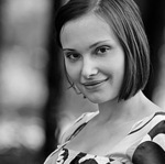 KykliElZi ( Елена Закатова) - Ярмарка Мастеров - ручная работа, handmade