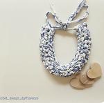 Crochet design by Florence - Ярмарка Мастеров - ручная работа, handmade