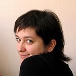 Ирина Наниашвили - Ярмарка Мастеров - ручная работа, handmade