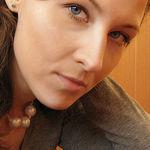 Елена Горелова (designfeatures) - Ярмарка Мастеров - ручная работа, handmade