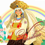 Vasilisa (VasilisaBeads) - Ярмарка Мастеров - ручная работа, handmade
