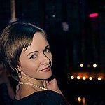 Ekaterina Zakharova (e-zakharova) - Ярмарка Мастеров - ручная работа, handmade