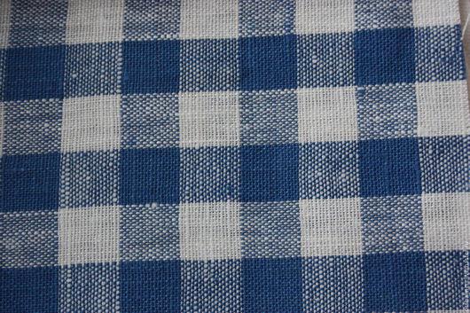 Шитье ручной работы. Ярмарка Мастеров - ручная работа. Купить Скатертные ткани в ассортименте. Handmade. Комбинированный, натуральные волокна