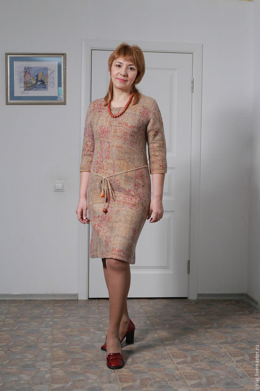 Терра женская одежда с доставкой