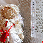 Марина (Радужный мир) - Ярмарка Мастеров - ручная работа, handmade
