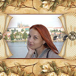 Валентина Авдонина - Ярмарка Мастеров - ручная работа, handmade