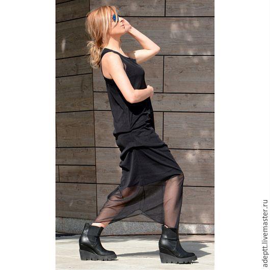 ** Adeptt - это мода и стиль свободных женщин, которые обожают менять свои образы и ищут одежду, которая, прежде всего, подчеркивает их вкус и женственность.