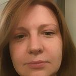 Светлана Елисеева (eliseevasveta) - Ярмарка Мастеров - ручная работа, handmade