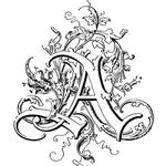 Анна Чекушкина (Artiona) - Ярмарка Мастеров - ручная работа, handmade