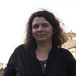 Марина volk - Ярмарка Мастеров - ручная работа, handmade
