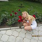 Валентина Солодкая (Маслова) (furnituraizevr) - Ярмарка Мастеров - ручная работа, handmade
