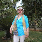 Elguch (Гучек Елена) - Ярмарка Мастеров - ручная работа, handmade