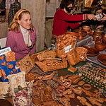 Светлана Городницкая (sinderella2000) - Ярмарка Мастеров - ручная работа, handmade