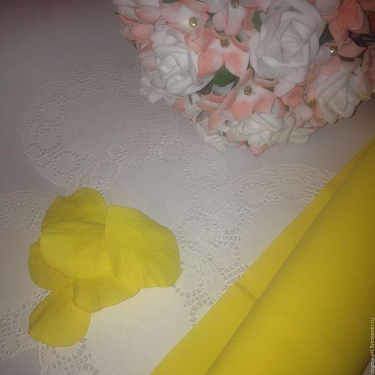 Фоамиран ручной работы. Ярмарка Мастеров - ручная работа. Купить ФИ-008-30 фоамиран 0.8мм. Handmade. Комбинированный