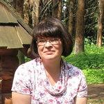 Екатерина Ивашина (Kate1960) - Ярмарка Мастеров - ручная работа, handmade
