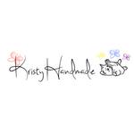 Кристина Лахно (KristyHandmade) - Ярмарка Мастеров - ручная работа, handmade