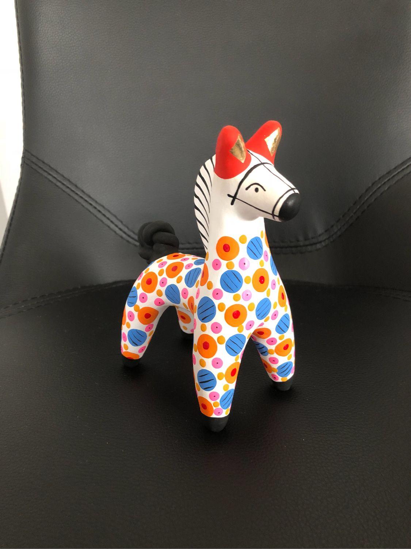 Днем рождения, картинки дымковской игрушки лошадки