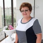 Лора Хвостикова - Ярмарка Мастеров - ручная работа, handmade