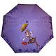 """Зонты ручной работы. Ярмарка Мастеров - ручная работа. Купить Зонт с ручной росписью """"К звездам лучше  лететь"""". Handmade."""