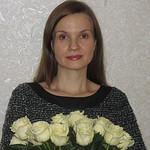 Светлана (Svetlanuschka) - Ярмарка Мастеров - ручная работа, handmade
