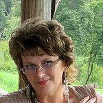 Ирина Veromej - Ярмарка Мастеров - ручная работа, handmade
