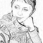 Ахмедова Роза (roza1958) - Ярмарка Мастеров - ручная работа, handmade