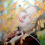 Алия (need4u) - Ярмарка Мастеров - ручная работа, handmade
