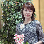 Татьяна Ломова - Ярмарка Мастеров - ручная работа, handmade