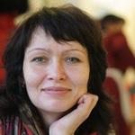 Анна Абрамова (nuta77) - Ярмарка Мастеров - ручная работа, handmade