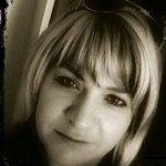 Елена и прекрасное - Ярмарка Мастеров - ручная работа, handmade