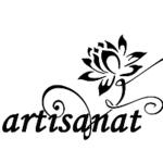 Ирина (artisanat-msk) - Ярмарка Мастеров - ручная работа, handmade