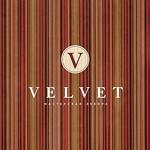 """Мастерская """"Velvet"""" - Ярмарка Мастеров - ручная работа, handmade"""