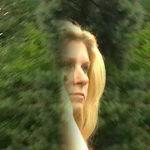 Елена Райнова (Raynova Dolls) - Ярмарка Мастеров - ручная работа, handmade