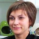 Наталия Билетникова (Natly) - Ярмарка Мастеров - ручная работа, handmade