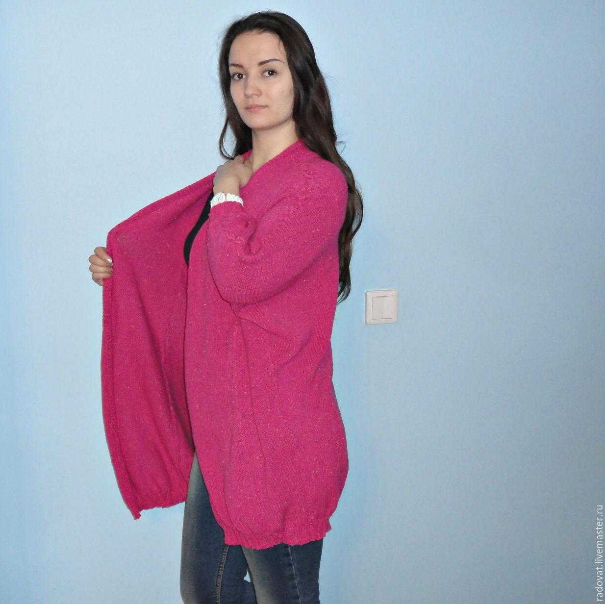 Одежда для сна женская доставка