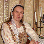 Белочка-умелочка (Людмила Климова) - Ярмарка Мастеров - ручная работа, handmade
