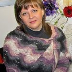 Ластовецкая Наталья (flowart) - Ярмарка Мастеров - ручная работа, handmade