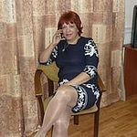 Марина Бриченко ( Чупрова ) (brichenko) - Ярмарка Мастеров - ручная работа, handmade