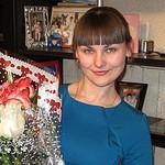 Олеся Максимова - Ярмарка Мастеров - ручная работа, handmade