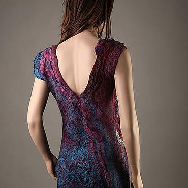 """Одежда ручной работы. Ярмарка Мастеров - ручная работа платье """"призрак оперы"""". Handmade."""