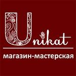 Unikat - стильные украшения - Ярмарка Мастеров - ручная работа, handmade