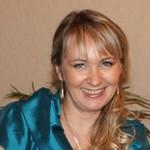 Анна Жигалкович. Декор для дома - Ярмарка Мастеров - ручная работа, handmade